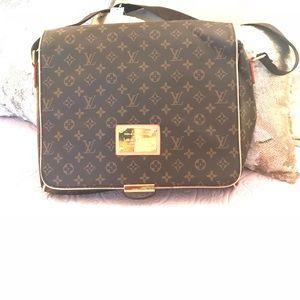 Handbags - Nice and beautiful bag